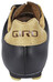 Giro Civilia Shoes Women black/gum